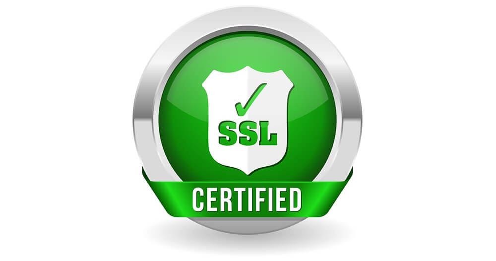 Improve Search Ranking and Build Trust with SSL Certificates