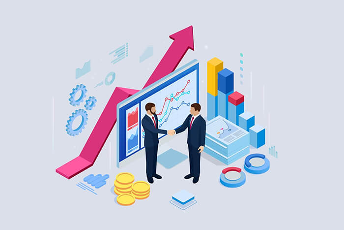 Increase Website Revenues