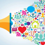 Incredible Tips about Social Media Marketing