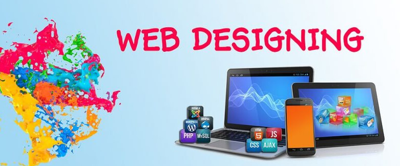 Insight into Creating a Compelling Design for Your Website