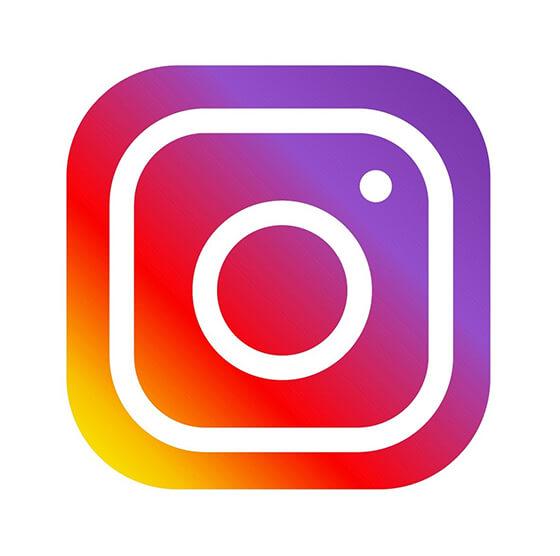 Interesting Ways to Market your Brand to Millennials on Instagram