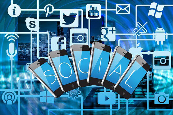 Invest time in engaging with your followers