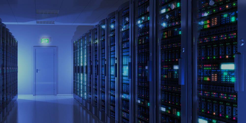 Is VPS Hosting Right for My Business