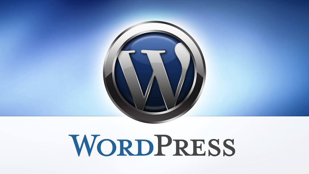 Is WordPress The Best Choice to Build Your Website On