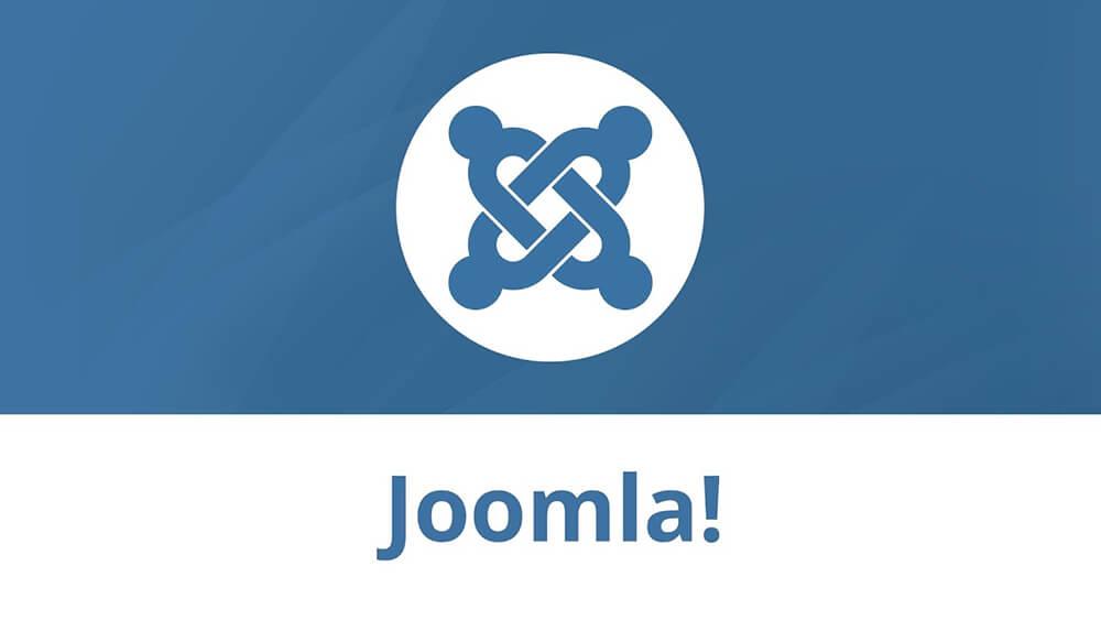 Joomla's Features Comprehensive Dissection