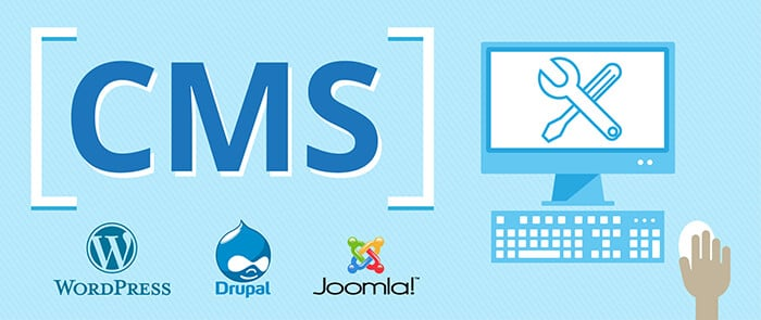 Joomla's First Mobile Optimized CMS 3.0