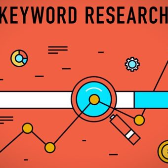 Free Google Keyword Research Tool for SEO
