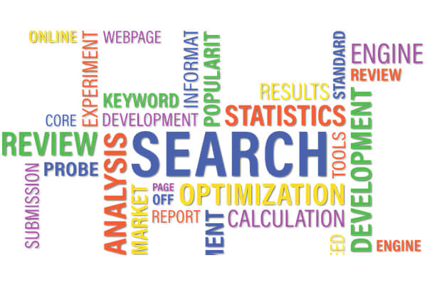 Different Sources For Keyword Research To Ensure Better Search Results