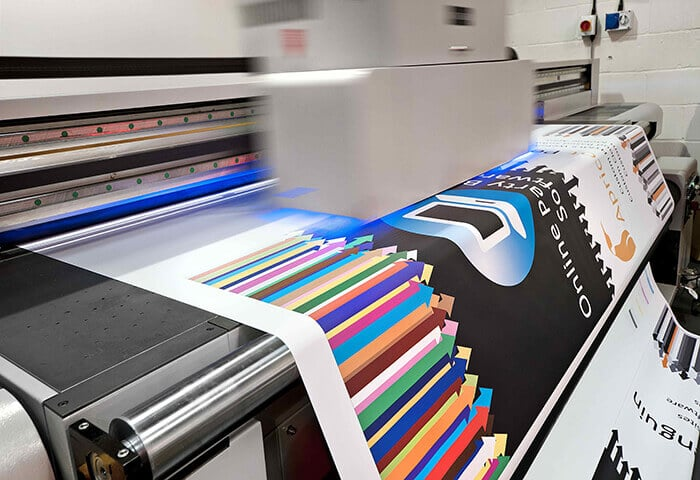 Let's Talk About Printing – How do Printers and Printing Work?