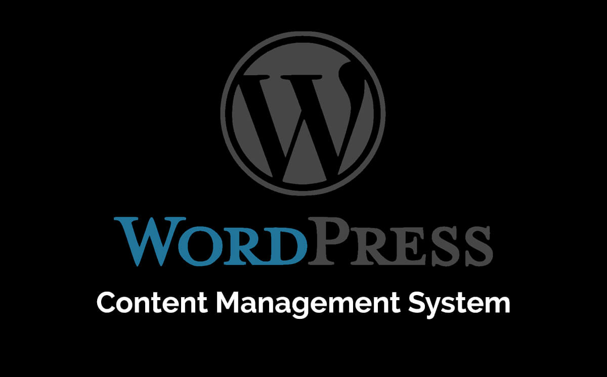 Leveraging on the Power of WordPress CMS for Your Business