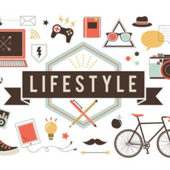How to Create a Successful Lifestyle Blog?