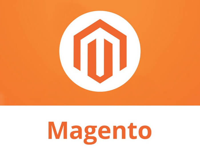 Magento & Mobile osCommerce