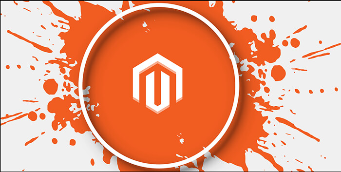 Improve Magento eCommerce Website Design
