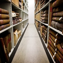 Make Your Posts Work for You While Resting in the Archives