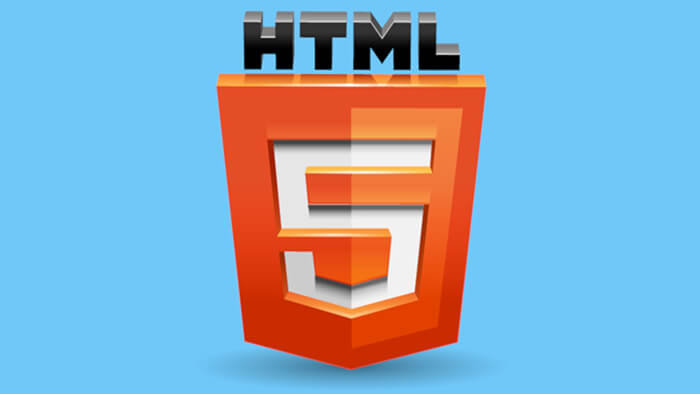 Misunderstandings about HTML5