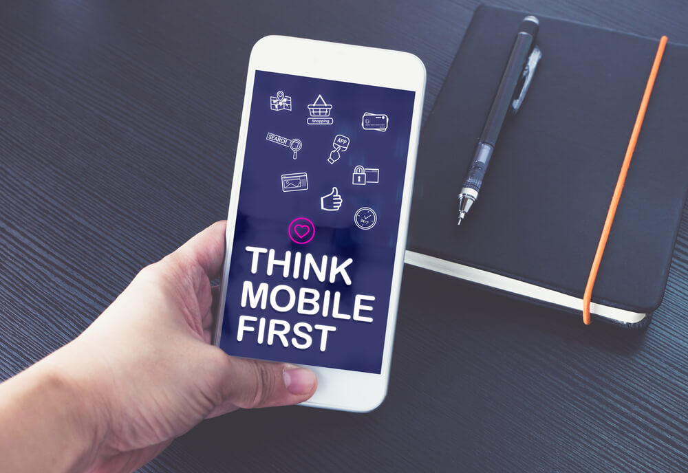 Is Your Website Ready for Mobile First?