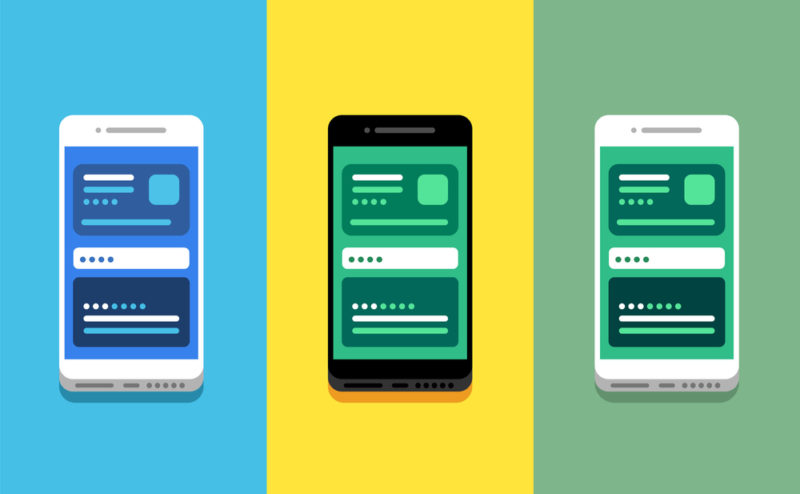Things to Consider for Making Mobile Friendly Website