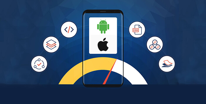 Modern App Development Techniques