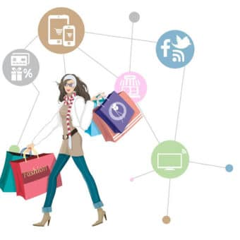 Multichannel Retail Soars to Brand New Heights in 2012