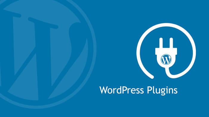 Must-Have Free WordPress Plugins 2015