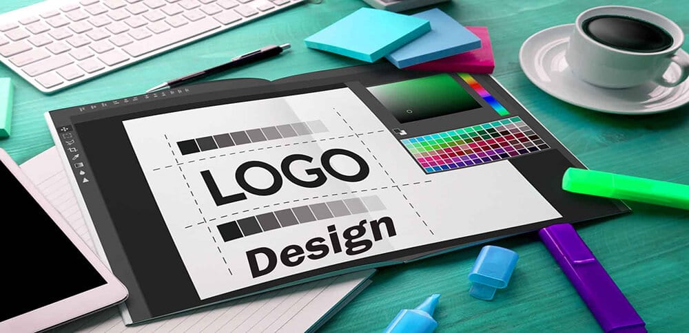 Nice, Cool and Inspirational Logo Designs For Inspiration