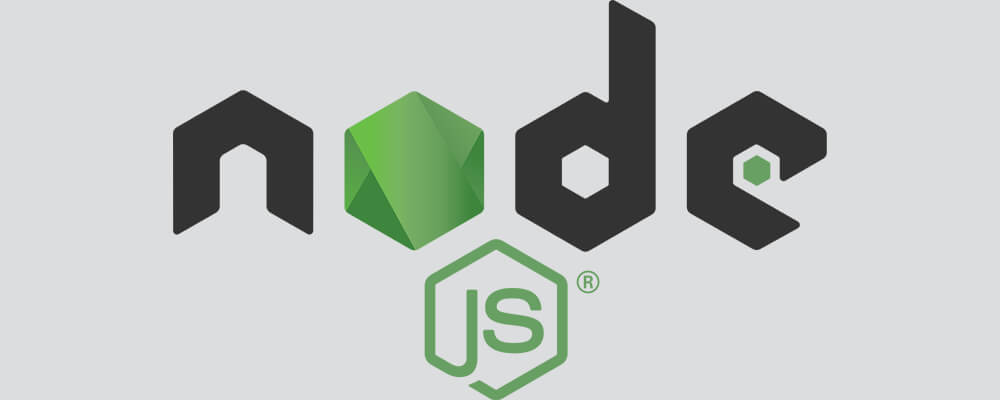 Node.js For Beginners - How to Install the Program
