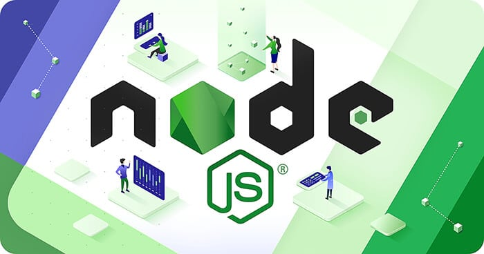 Note-JS for Beginners