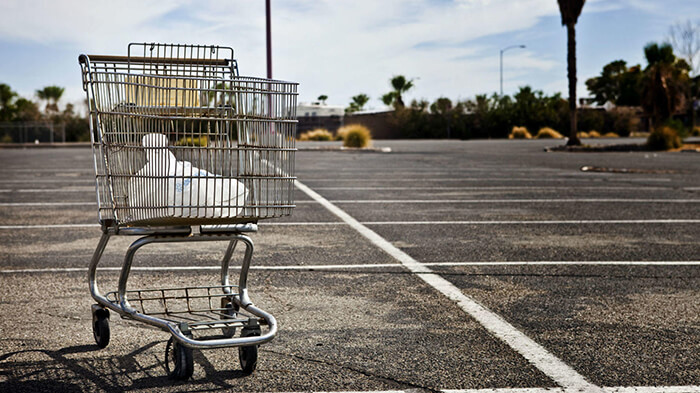Online Shopping Carts for Micro-Business