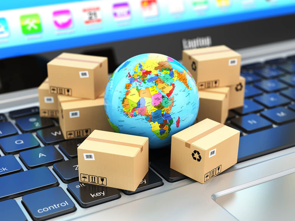 Optimize Your E-Commerce Shipping - Strategies & Solutions