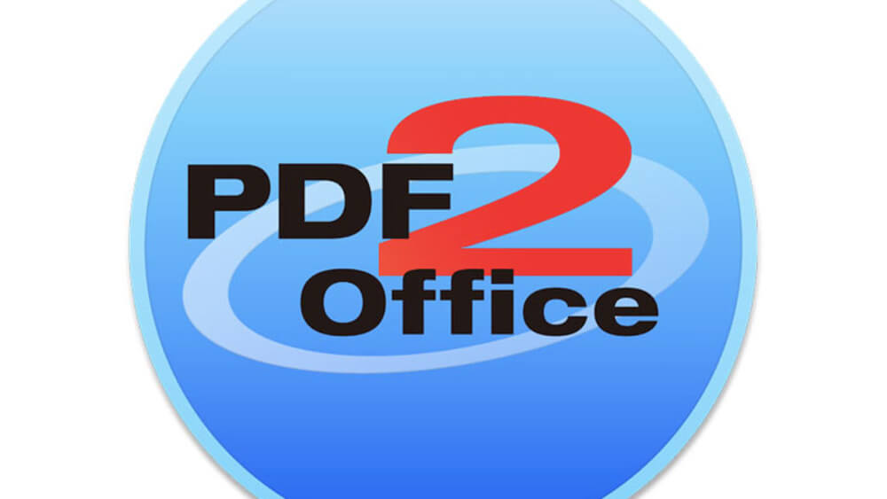 PDF2Office Xmas Specials for the iTunes & Mac App Stores
