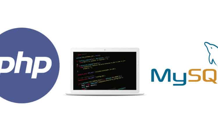 PHP and MySQL – Basic Introduction