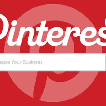 Pinterest - 7 Ways to Increase Your Business with It