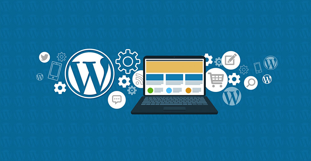 Popular SEO Friendly WordPress Plugins To Help You