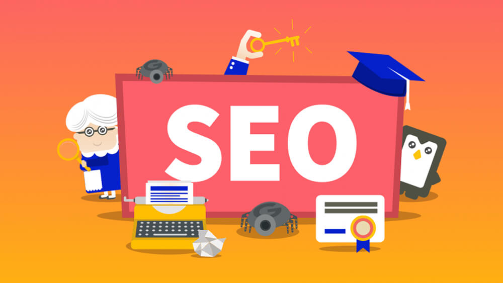 Powerful SEO Expert Tips To Improve Page Ranks