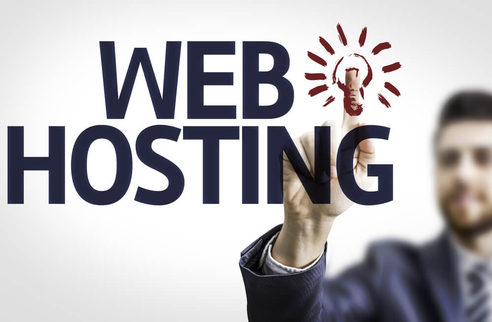 Quick Web Maintenance and Web Hosting Tips you Can Apply Fast