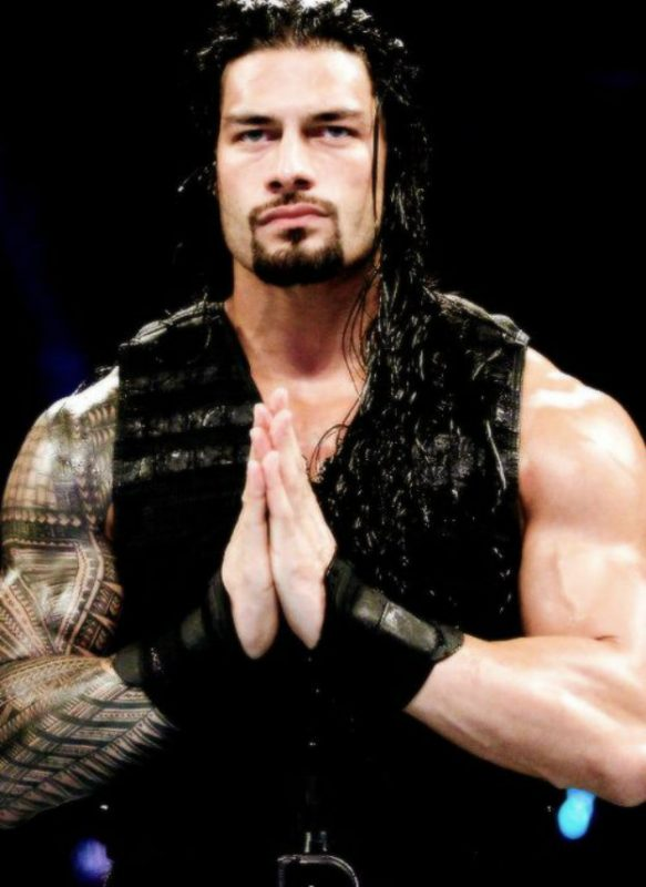 Roman-Reigns-Best-Picture