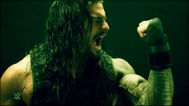 Roman-Reigns-Roar-HD-Image