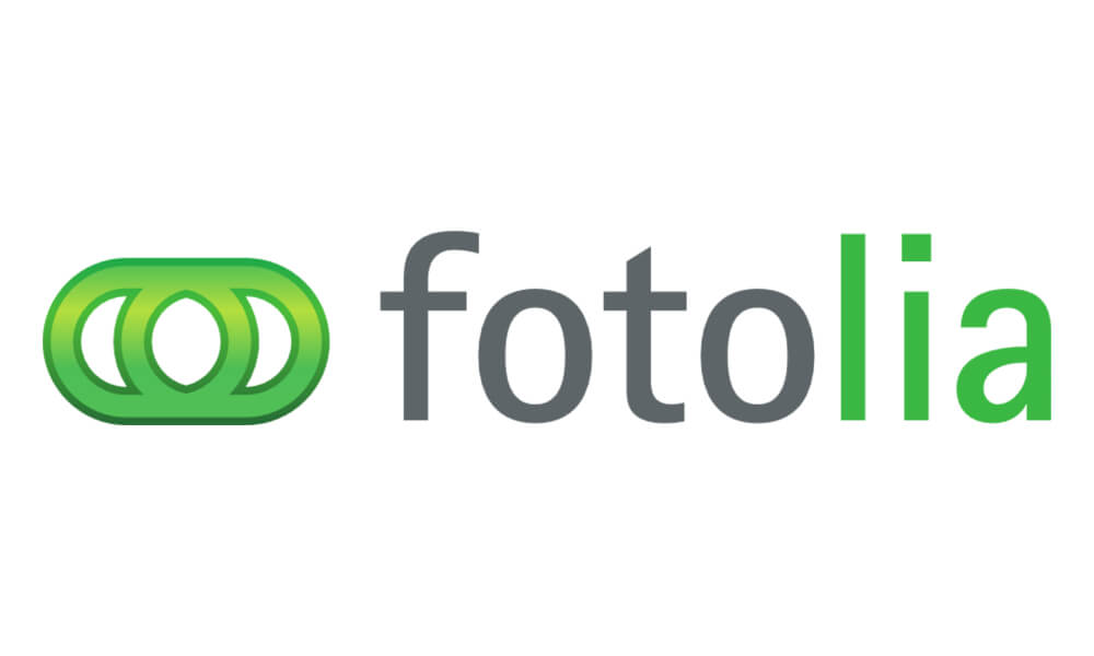 Royalty Free Stock Photos at Fotolia, Work Faster With It