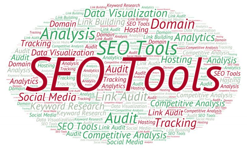 Are These Technical SEO Audit Items on Your List