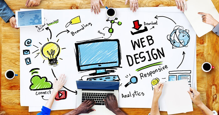SEO and Web Design