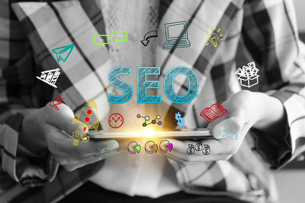 SEO for Business: The Secrets No One Will Tell You