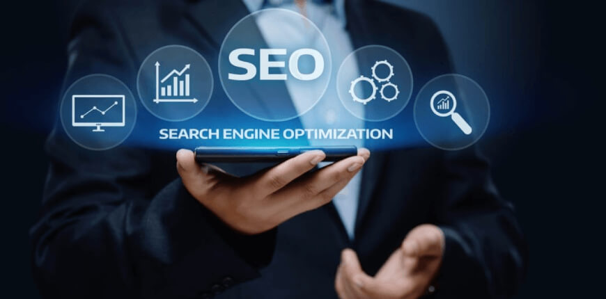Boost your SEO Featured Image