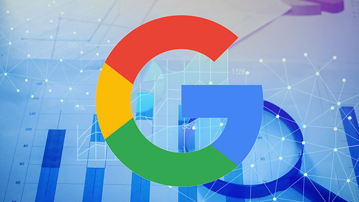 Search Engines Analytics: How Might the Idea Operate