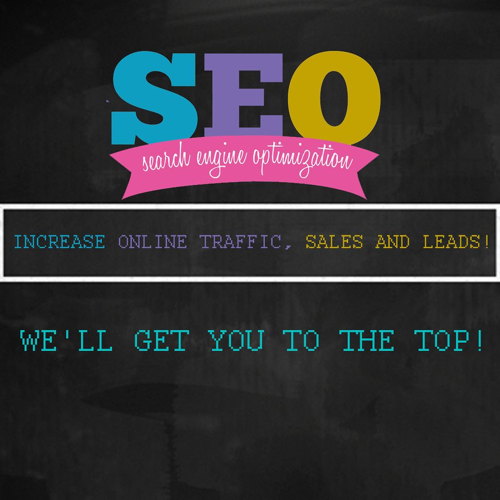 Marketing Your Business Online – Tips to Get Impressive Ranking on The Search Engine Results Page