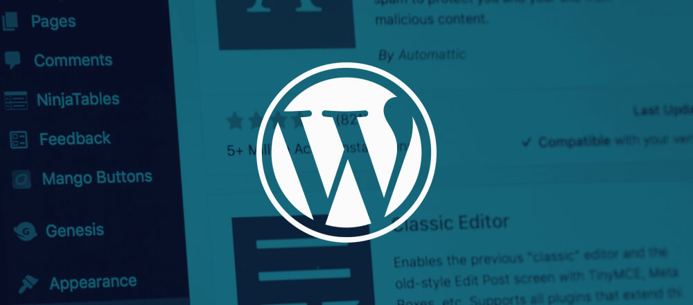 Several Great Reasons to Use WordPress, Let Us Discuss Few Here