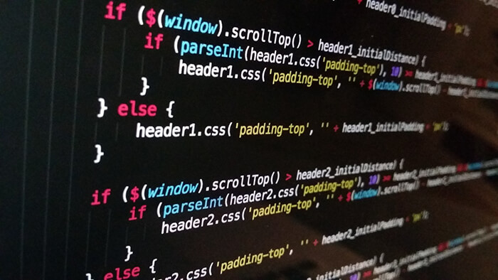 Shorthand CSS Properties to Save Time - Worth Reading