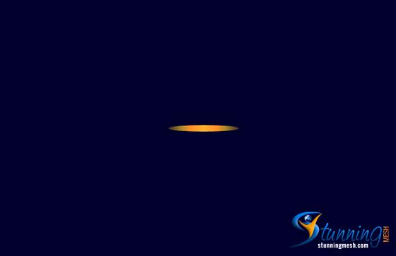 Shotgun Shell Design in Photoshop - Step 3
