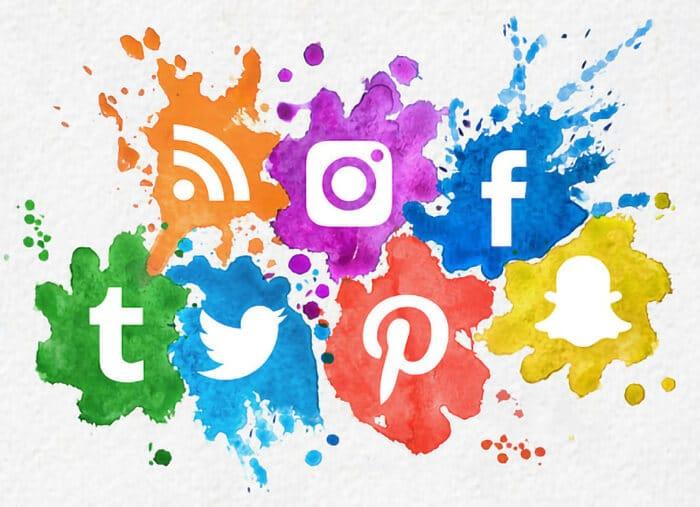 Social Media Buzz