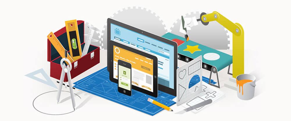Terrific Web Designing Tools That Will Bang 2013