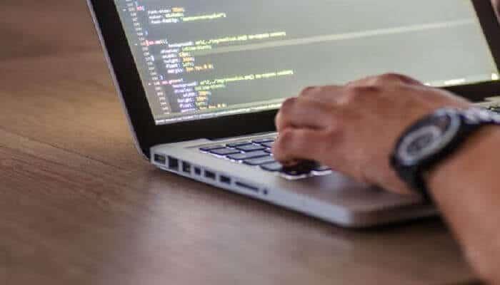 Programming May Become Abstract